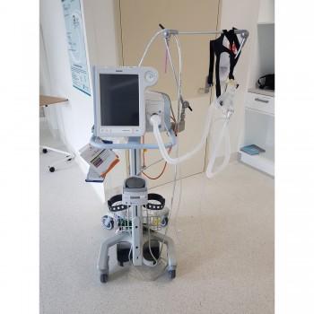 Medical com au: Used